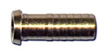 GrizzlyStik Brass Inserts<br> 6-Pack
