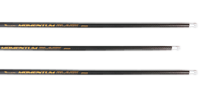 GrizzlyStik Momentum Black 330 Shafts<br> 6-Pack