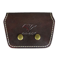 Broadhead Wallet