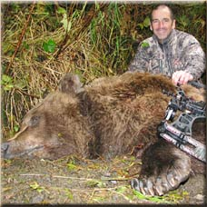 grizzly-brown-bear-grizzlystik-success-pictures