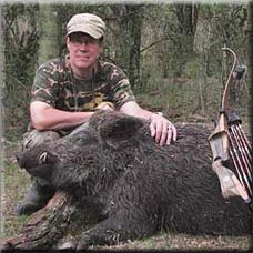 hogs-grizzlystik-success-pictures