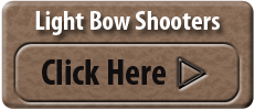 Click for arrows and broadheads for light bow shooters.