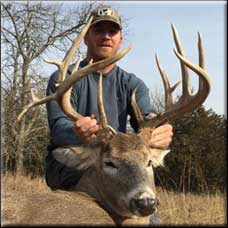 whitetail-mule-deer-grizzlystik-success-pictures